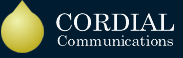 cordial communications
